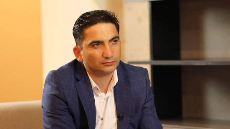 Հայ հերոս զինվորների պայքարի շնորհիվ 44 օրվա ընթացքում առնվազն 11.000 ադրբեջանցի է ոչնչացվել