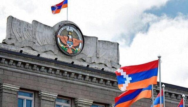 Граждане Турции и Азербайджана звонят жителям Карабаха: заявление СНБ