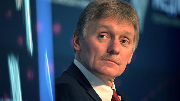Кремль видит убедительную победу Никола Пашиняна на выборах – Дмитрий Песков