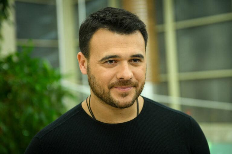 «Армянин не придет ко мне на собеседование»: Эмин Агаларов снова преподал урок армянам-азербайджанолюбам