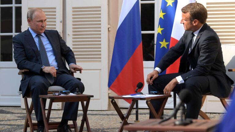 Франция поможет Армении, если та выйдет из ОДКБ: посол Франции в Ереване