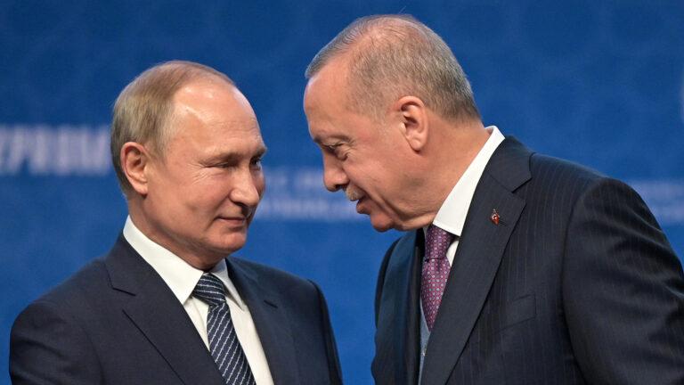 У России и Турции единая позиция по Карабаху: турецкий политолог