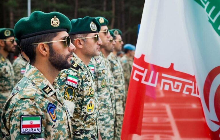 Иран переходит на сторону Армении против Турции, Израиля и Азербайджана: Al Monitor
