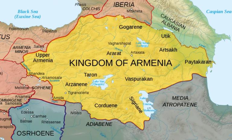 Все территории современного Азербайджана были армянскими: академик ответил Алиеву
