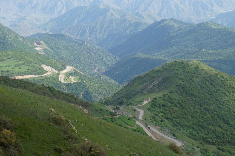 У Армении большой потенциал в сфере туризма, особенно в Сюнике: посол США приглашает всех посетить Армению