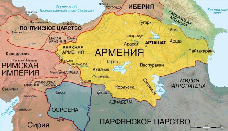 «До 1918 года не было никакого Азербайджана»: иранцы ответили на территориальные претензии «Бакинской республики»
