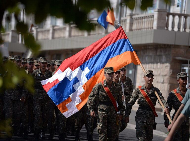 «В третьей Карабахской войне Россия накажет Азербайджан, а Армения победит»: азербайджанский политолог