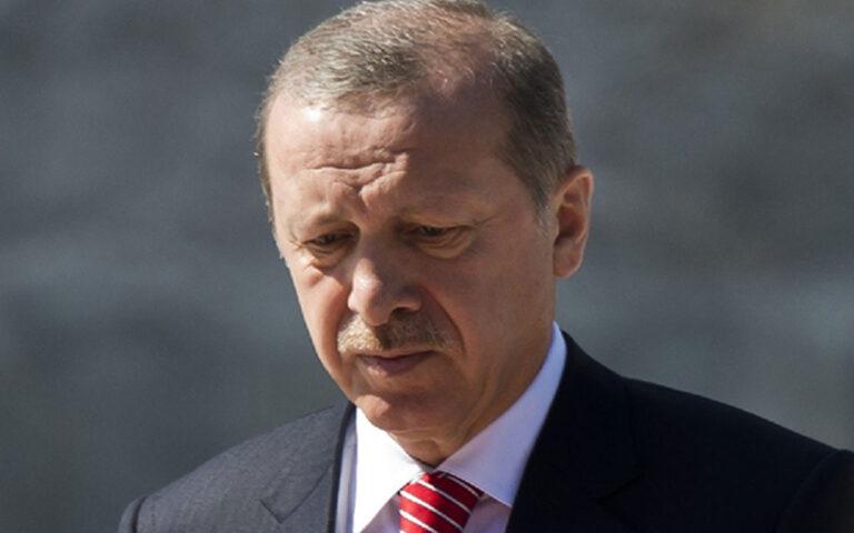 «Помимо надежного союза с Азербайджаном Турция вряд ли чего-то достигнет»: Asia Times