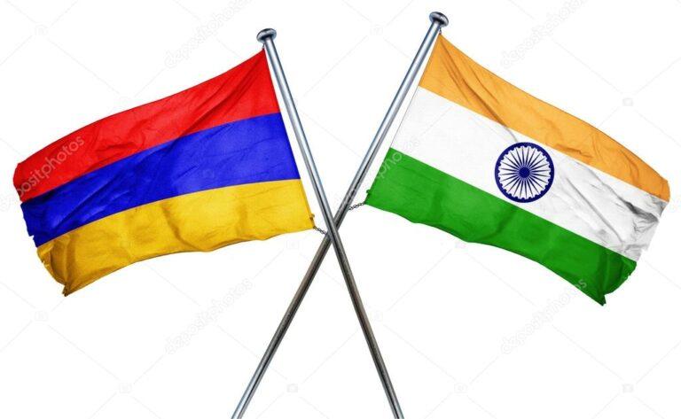 «Индии нужно поддержать Армению в борьбе с Турцией и Пакистаном»: в Индии заговорили о признании Геноцида армян