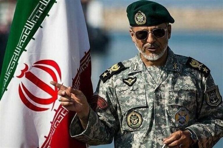 «Зангезурский коридор» неприемлем для Ирана, Баку нарушает международное право: в Иране недовольны