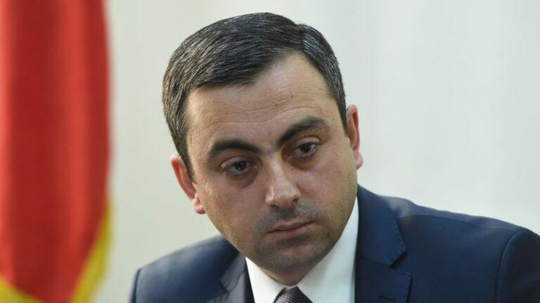 «Мы не возьмем эти деньги»: оппозиция отказалась от депутатских премий в честь Дня независимости